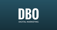 DBO Digital Marketing